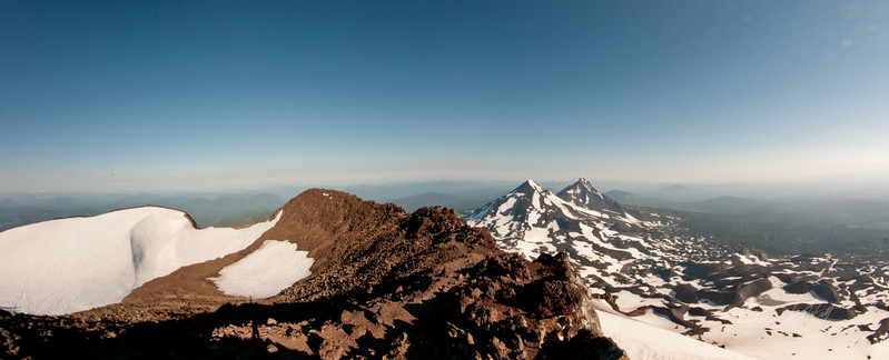 South Sister_Untitled_Panorama3-50