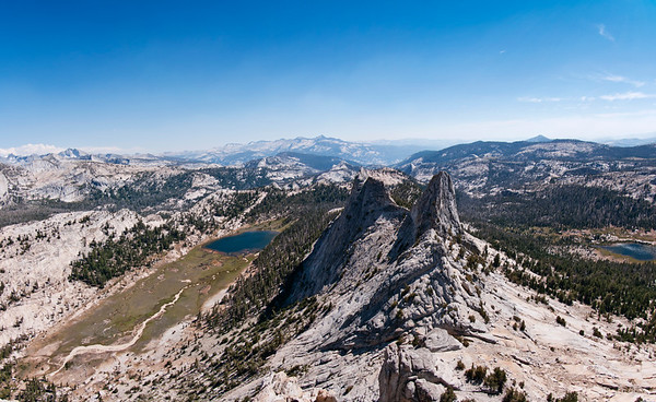 Matthes Crest_Untitled_Panorama1