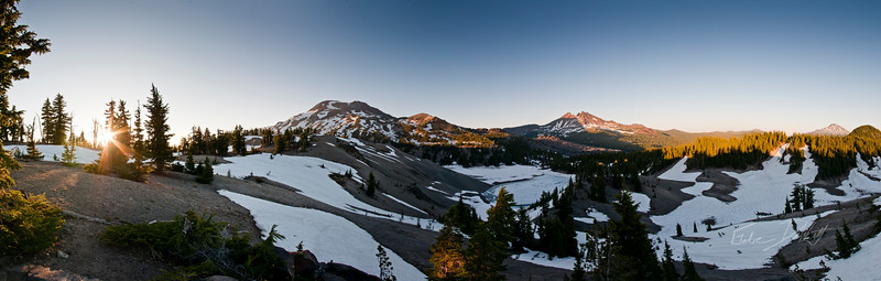 South Sister_Untitled_Panorama1