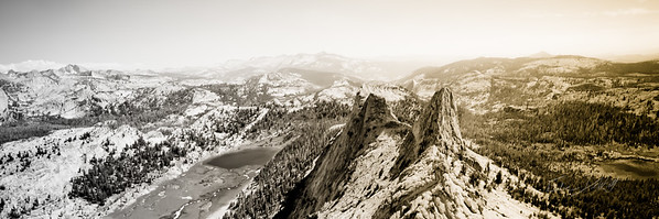 Matthes Crest_Untitled_Panorama1-63