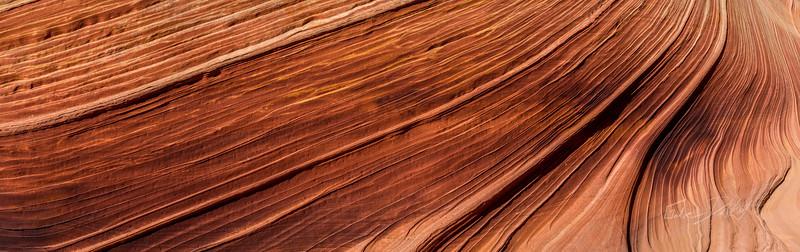 Waves of Rock I