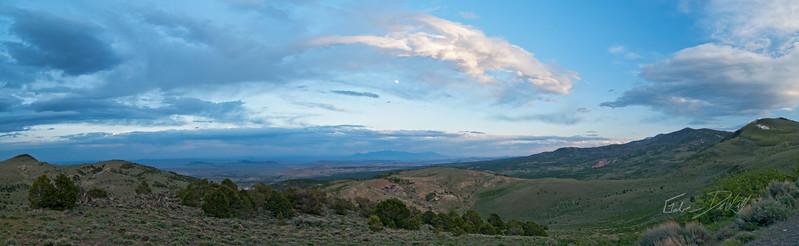 Utah_Road Trip to California_photos by Gabe DeWitt_June 13, 2011-411