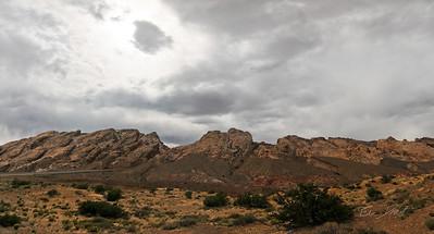 Utah_Road Trip to California_photos by Gabe DeWitt_June 13, 2011-377