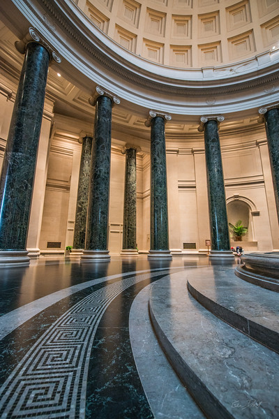 National Gallery of Art_Washington DC_photos by Gabe DeWitt_May 07, 2014-4