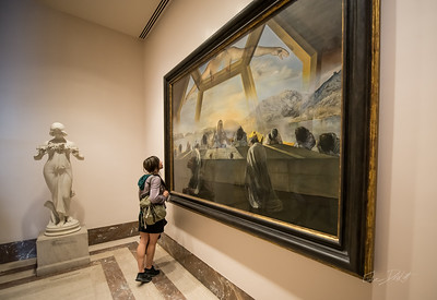 National Gallery of Art_Washington DC_photos by Gabe DeWitt_May 07, 2014-6