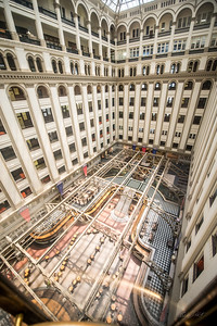 The Old Post Office_Washington DC_photos by Gabe DeWitt_May 09, 2014-3