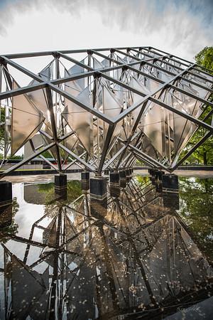 National Gallery of Art_Washington DC_photos by Gabe DeWitt_May 07, 2014-7