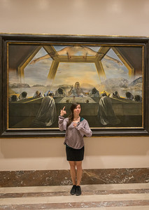 National Gallery of Art_Washington DC_photos by Gabe DeWitt_May 07, 2014-5