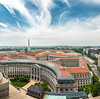 The Old Post Office_Washington DC_photos by Gabe DeWitt_May 09, 2014-6