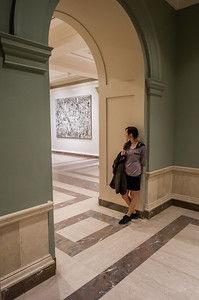 National Gallery of Art_Washington DC_photos by Gabe DeWitt_May 07, 2014-2