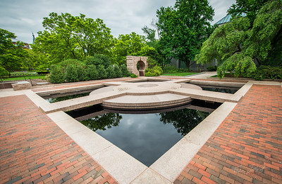Smithsonian Institution_Washington DC_photos by Gabe DeWitt_May 07, 2014-1