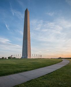 Washington Monument_Washington DC_photos by Gabe DeWitt_May 06, 2014-1