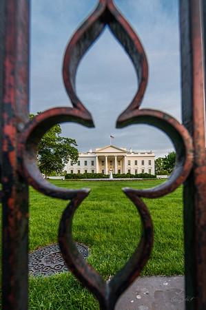 Washington DC_photos by Gabe DeWitt_May 07, 2014-298