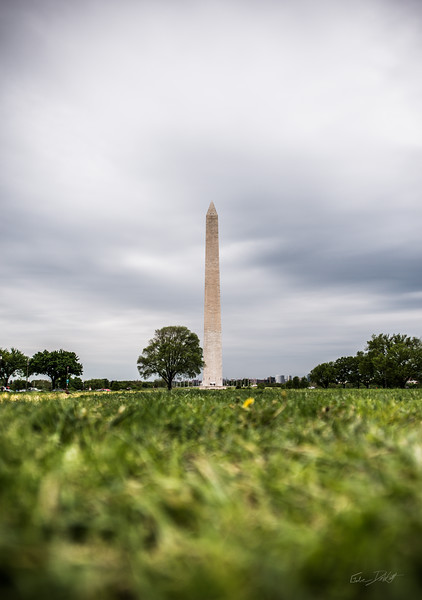 Washington Monument_Washington DC_photos by Gabe DeWitt_May 07, 2014-4
