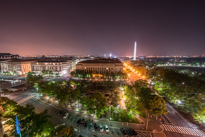 Washington Monument_Washington DC_photos by Gabe DeWitt_May 09, 2014-7