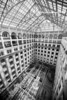 The Old Post Office_Washington DC_photos by Gabe DeWitt_May 09, 2014-10