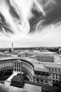 The Old Post Office_Washington DC_photos by Gabe DeWitt_May 09, 2014-5