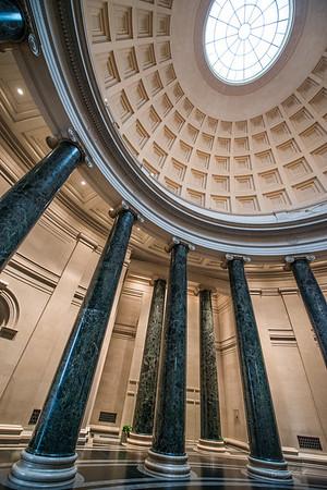 National Gallery of Art_Washington DC_photos by Gabe DeWitt_May 07, 2014-3