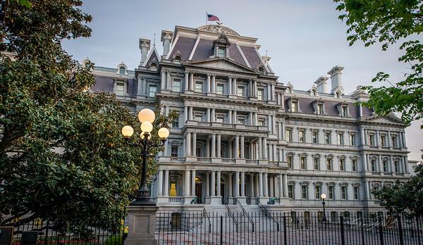 Washington DC_photos by Gabe DeWitt_May 07, 2014-313
