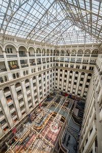 The Old Post Office_Washington DC_photos by Gabe DeWitt_May 09, 2014-11