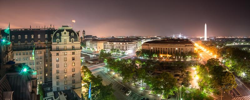 Washington Monument_Washington DC_photos by Gabe DeWitt_May 09, 2014-8