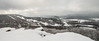 Cross Country Skiing_White Grass_Canaan Valley_West Virginia_photos by Gabe DeWitt_November 28, 2014-41