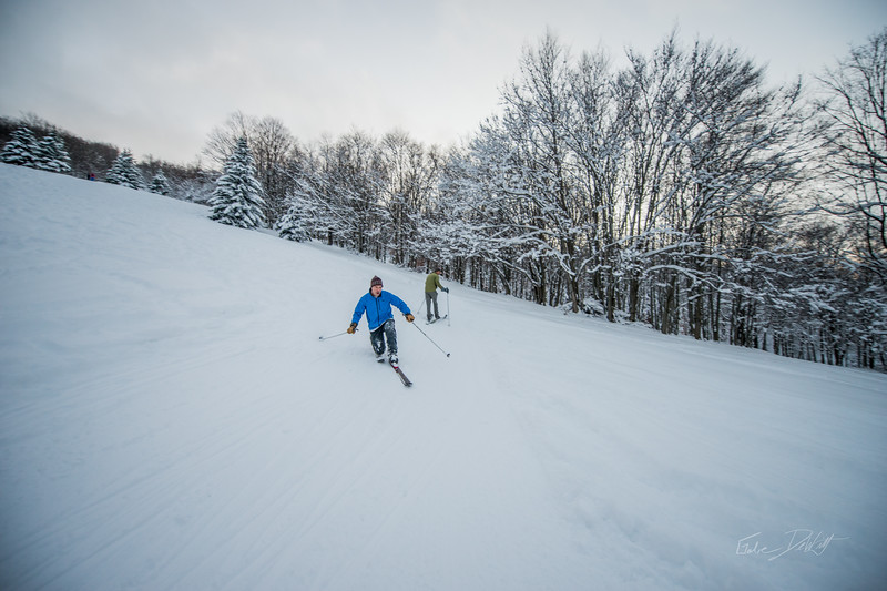 Cross Country Skiing_White Grass_Canaan Valley_West Virginia_photos by Gabe DeWitt_November 28, 2014-79