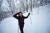 Cross Country Skiing_White Grass_Canaan Valley_West Virginia_photos by Gabe DeWitt_November 28, 2014-86
