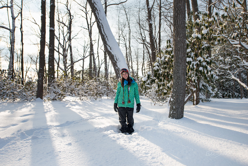 Cross-Country-Skiing-Coopers-Rock-WV-353