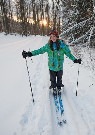 Cross-Country-Skiing-Coopers-Rock-WV-391