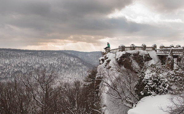 Cross-Country-Skiing-Coopers-Rock-WV-116
