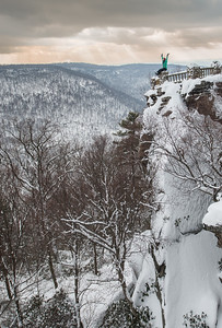 Cross-Country-Skiing-Coopers-Rock-WV-111