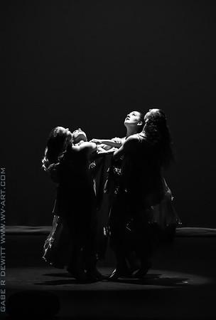Dance Now! 2014_photos by Gabe DeWitt_February 08, 2014--66