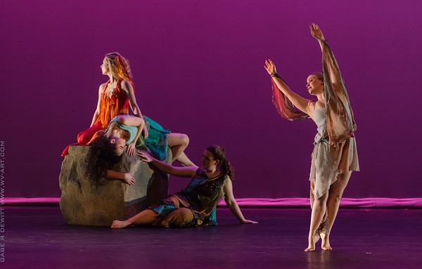 Dance Now! 2014_photos by Gabe DeWitt_February 08, 2014--65-2