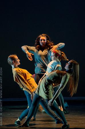 Dance Now! 2014_photos by Gabe DeWitt_February 08, 2014--56