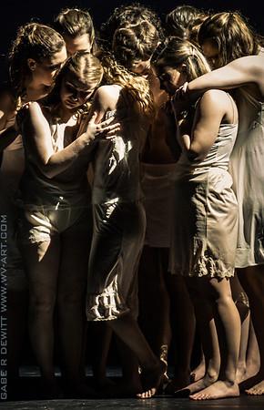Dance Now! 2014_photos by Gabe DeWitt_February 08, 2014--64-3