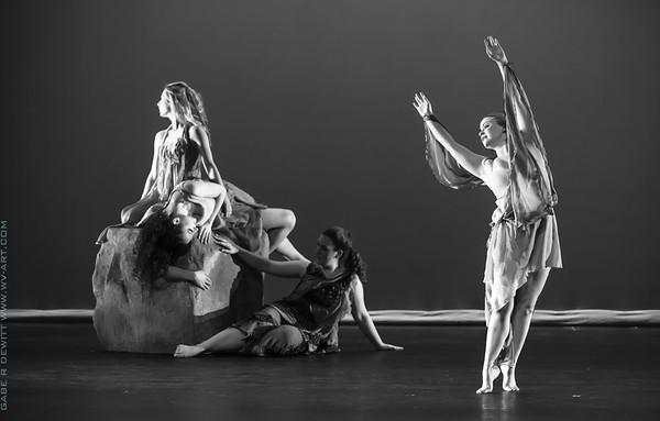 Dance Now! 2014_photos by Gabe DeWitt_February 08, 2014--65