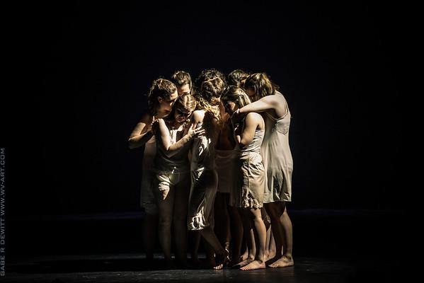 Dance Now! 2014_photos by Gabe DeWitt_February 08, 2014--64-2