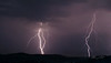 Lightning, West Virginia_photos by Gabe DeWitt_June 17, 2009-11