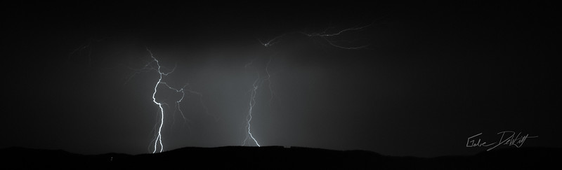 Lightning, West Virginia_photos by Gabe DeWitt_April 05, 2010-24
