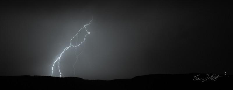 Lightning, West Virginia_photos by Gabe DeWitt_April 05, 2010-21