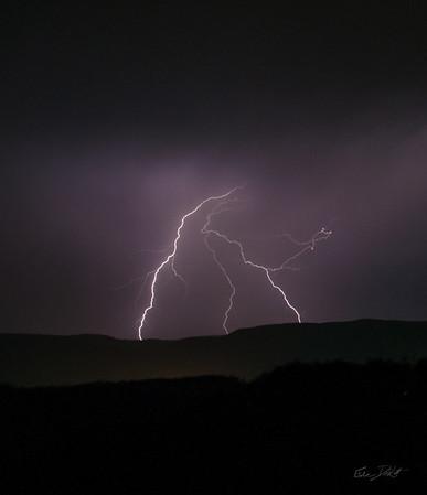 Lightning, West Virginia_photos by Gabe DeWitt_April 05, 2010-17