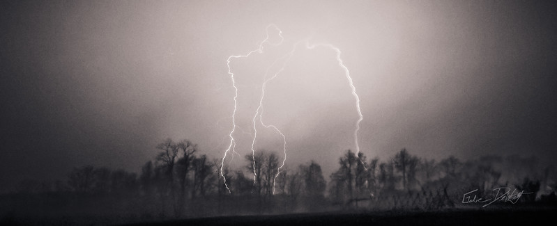 Lightning, West Virginia_photos by Gabe DeWitt_April 23, 2011-27
