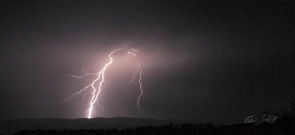 Lightning, West Virginia_photos by Gabe DeWitt_April 05, 2010-14