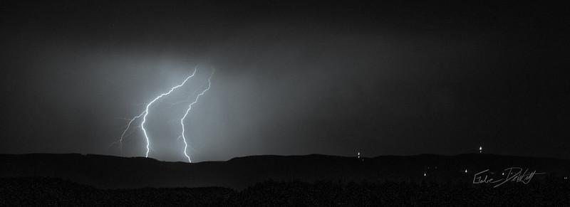 Lightning, West Virginia_photos by Gabe DeWitt_April 05, 2010-18