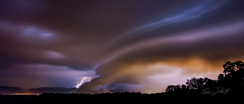 Lightning, West Virginia_photos by Gabe DeWitt_July 23, 2008-1