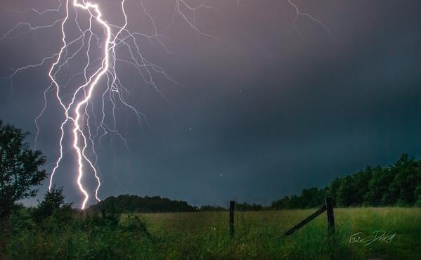 Lightning, West Virginia_photos by Gabe DeWitt_June 17, 2009-8