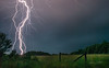 Lightning, West Virginia_photos by Gabe DeWitt_June 17, 2009-8