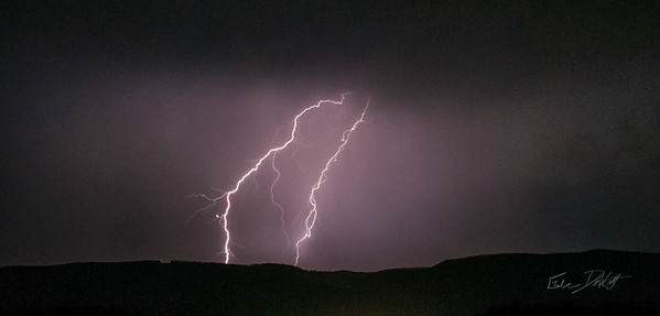Lightning, West Virginia_photos by Gabe DeWitt_April 05, 2010-19