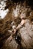 Seneca Rocks_WV_Summer Climbing_photos by Gabe DeWitt_June 29, 2013-1